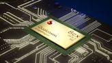 高通的 Snapdragon 8cx Gen 2 PC 處理器將帶來更強力的 AI 運算力