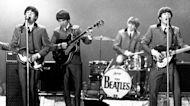 Breaking down Paul McCartneys 'rare, candid' interview blaming John Lennon for Beatles' split