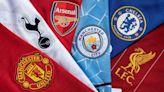 Prem clubs face 30-point dock if ESL repeats
