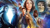 7 Must-Watch Time-Travel TV Shows