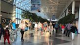 Here's what CLT passengers need to know before flying to 10 popular international spots