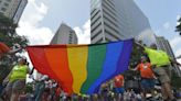 Charlotte Republican pitches new LGBTQ protections, first since HB2