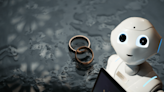 Australia wants AI to handle divorces — here's why