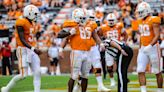 Behind enemy lines: Vols Wire previews Tennessee football