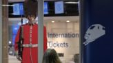 Britain to discuss tighter travel restrictions: BBC