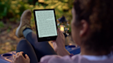 How to pre-order Amazon's new Kindle Paperwhite