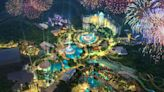 NBCUniversal's Jeff Shell shares new details on Universal Orlando Resort's new theme park - Orlando Business Journal