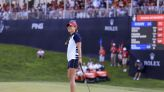 A closer look at Solheim Cup singles matches and how to watch the action on Labor Day
