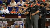 There's a simple way to fix MLB's replay diaster