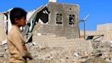 Groups push lawmakers to use defense bill to end support for Saudis in Yemen civil war
