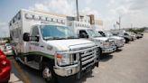 Kansas City-area medical leaders may urge new mask mandate