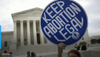 Biden administration asks Supreme Court to pause Texas abortion law