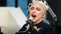 Lady Gaga dognapping case: New details of crime outlined in felony complaint
