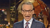 Bill Maher ridicules GOP for pushing Texas audit after Arizona's backfired: 'The crazy never stops'