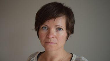 新冠長期「後遺症」:BBC記者親身經歷 講述如何應對
