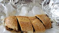 Paesano's Philly Style reopens in new location: Why it's Philadelphia's best sandwich shop