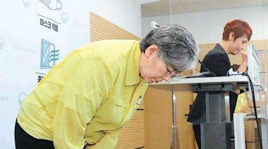 韓國疫苗到貨不足、預約系統大當機──文在寅政府民調暴跌 17%,「K防疫」怎麼了?|Laney Lin 林芳穎/韓妹不吃泡菜|換日線