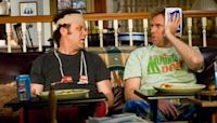 Step Brothers: The 10 Funniest Scenes