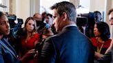 Liz Cheney and Adam Kinzinger prepare for Jan. 6 hearings amid Republican attacks