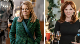 The Full Hallmark Channel 'Countdown to Christmas' Movie Schedule is Here!