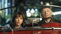 Sofia Coppola on reuniting with Bill Murray and Rashida Jones for 'On the Rocks'