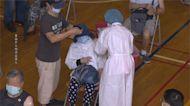 非設籍長者打嘸疫苗? 議員痛批市府刻意刁難