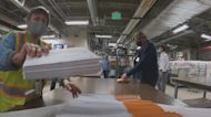 Colorado Election Clerks Call For Changes Including Posting All Ballots Cast Online