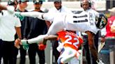 Cal in NFL: Steelers' Tyson Alualu Suffers Season-Ending Injury