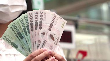 傳行政院擬推「振興券五倍券」 名嘴呼籲發現金!「要下,就下及時雨吧!」 | 蘋果新聞網 | 蘋果日報