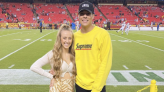 NFL Fans Are Furious With Patrick Mahomes' Brother