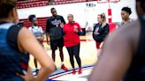 Rocked by abuse claims, Detroit Mercy women's hoops picks up pieces with all-new roster