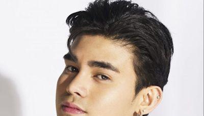 Inigo Pascual to Star in Fox Country Music Drama 'Monarch'