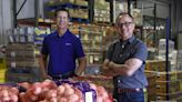General Produce Co. plans move from River District to Metro Air Park - Sacramento Business Journal