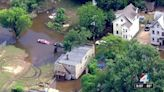 Why Hurricane Ida damage might spike insurance rates in Florida, too