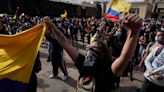 Colombia enters third week of anti-government protests
