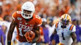 Film room: 3 undrafted free agents with the best chance to make the Cowboys' roster