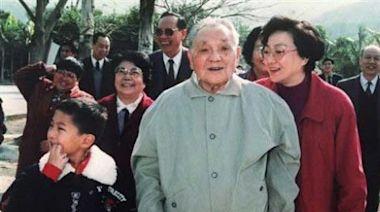 1992年鄧小平「南方談話」:有兩句話未見報 | 博客文章