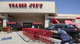Masking up at a store? What Trader Joe's, Walmart, Ralphs, CVS, Walgreens and other retailers say