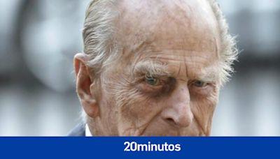 """El testamento del duque de Edimburgo será secreto durante 90 años para preservar """"la dignidad de la reina"""""""
