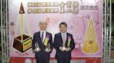 國泰金榮獲IDC亞太區未來企業大獎3項殊榮
