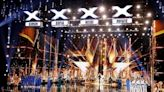 And the Winner of America's Got Talent Season 16 and the $1 Million Prize Is…?