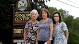 In Portsmouth, frustration and angst as senior center faces uncertain future