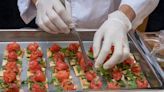 Chefs Leave Restaurants to Work in Private Homes