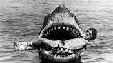 【影評】電影配樂的藝術:從默片、米老鼠與「大白鯊恐懼」談起 - The News Lens 關鍵評論網