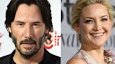 Ghost stories: celebrities reveal their paranormal experiences