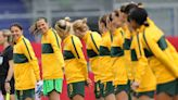 Matildas vs Brazil: When, where, squads, team news and how to watch in Australia