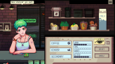 The Video Game Coffee Talk Brings the Coffee Shop to You