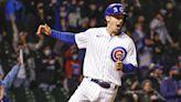 Cubs activate Matt Duffy off injured list, DFA Eric Sogard