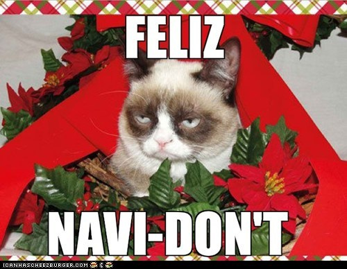 grumpy-cat-christmas-1.jpg