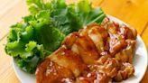 4種材料就能自製!日本照燒醬汁簡單自製食譜&經典料理&冷知識介紹